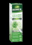 Humer Stop Allergies Spray Nasal Rhinite Allergique 20ml à Chalon-sur-Saône