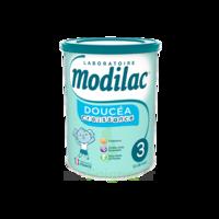 Modilac Doucéa Croissance Lait En Poudre B/800g à Chalon-sur-Saône