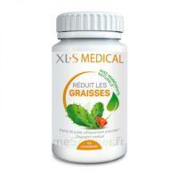 Xls Médical Réduit Les Graisses B/150 à Chalon-sur-Saône