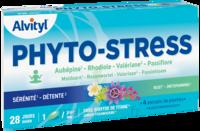 Govital Phyto-stress 28 Gélules à Chalon-sur-Saône