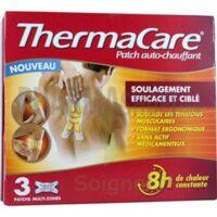 Thermacare, Bt 3 à Chalon-sur-Saône