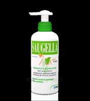 Saugella You Fresh Emulsion Lavante Hygiène Intime Fl Pompe/200ml à Chalon-sur-Saône