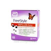 Freestyle Papillon Easy électrodes 2fl/50 à Chalon-sur-Saône