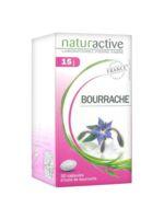 Naturactive Capsule Bourrache, Bt 30 à Chalon-sur-Saône