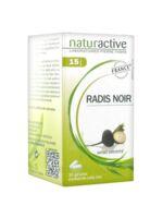 Naturactive Gelule Radis Noir, Bt 30 à Chalon-sur-Saône