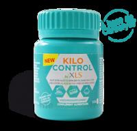 Kilo Control By Xls Médical B/30 à Chalon-sur-Saône