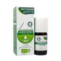 Phytosun Aroms Huile Essentielle Bio Laurier Noble Fl/5ml à Chalon-sur-Saône
