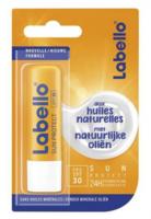 Labello Sun Protect Stick Labial Stick/4,8g à Chalon-sur-Saône