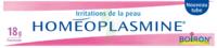 Boiron Homéoplasmine Pommade Petit Modèle à Chalon-sur-Saône