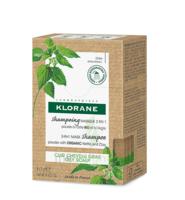 Klorane Ortie Shampooing Masque Lavant 2 En 1 Poudre à Chalon-sur-Saône