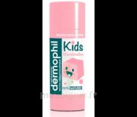 Dermophil Indien Kids Protection Lèvres 4 G - Marshmallow à Chalon-sur-Saône