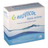 Movicol Sans Arome, Poudre Pour Solution Buvable En Sachet à Chalon-sur-Saône