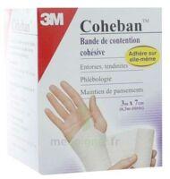 Coheban, Chair 3 M X 7 Cm à Chalon-sur-Saône