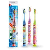 Gum Timer Light Brosse Dents 7-9ans à Chalon-sur-Saône