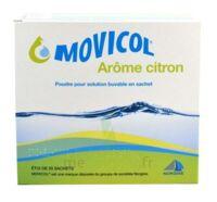 Movicol, Poudre Pour Solution Buvable En Sachet à Chalon-sur-Saône