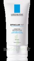 Effaclar Mat Crème Hydratante Matifiante 40ml à Chalon-sur-Saône
