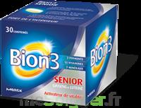 Bion 3 Défense Sénior Comprimés B/30 à Chalon-sur-Saône