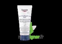 Eucerin Urearepair Plus 10% Urea Crème Pieds Réparatrice 100ml à Chalon-sur-Saône