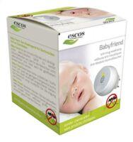 Babyfriend 0058 Appareil Ultra-sons Moustiques à Chalon-sur-Saône