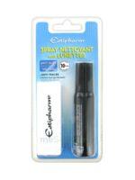 Estipharm Lingette + Spray Nettoyant B/12+spray à Chalon-sur-Saône