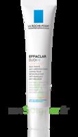 Effaclar Duo+ Unifiant Crème Light 40ml à Chalon-sur-Saône
