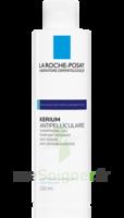 Kerium Antipelliculaire Micro-exfoliant Shampooing Gel Cheveux Gras 200ml à Chalon-sur-Saône