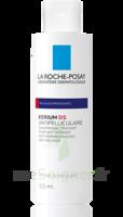 Kerium Ds Shampooing Antipelliculaire Intensif 125ml à Chalon-sur-Saône