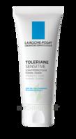 Tolériane Sensitive Crème 40ml à Chalon-sur-Saône