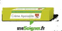 Cinq Sur Cinq Natura Crème Apaisante 40g à Chalon-sur-Saône