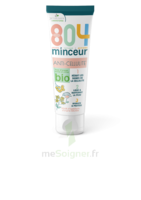 804® Minceur Crème Anticellulite Bio T/150 à Chalon-sur-Saône