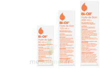 Bi-oil Huile Fl/60ml à Chalon-sur-Saône
