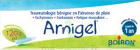 Boiron Arnigel Gel T/120g à Chalon-sur-Saône