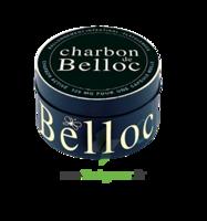 Charbon De Belloc 125 Mg Caps Molle B/36 à Chalon-sur-Saône