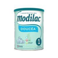 Modilac Doucéa 1 Lait En Poudre B/800g à Chalon-sur-Saône