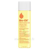 Bi-oil Huile De Soin Fl/125ml à Chalon-sur-Saône