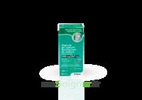 Alginate De Sodium /bicarbonate De Sodium Mylan Conseil 500/267mg Menthe Sans Sucre, Suspension Buvable En Sachet édulcorée à La Saccharine Sodique à Chalon-sur-Saône