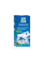 Acar Ecran Spray Anti-acariens Fl/75ml à Chalon-sur-Saône