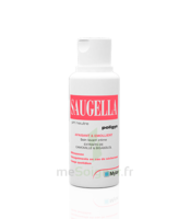 Saugella Poligyn Emulsion Hygiène Intime Fl/250ml à Chalon-sur-Saône
