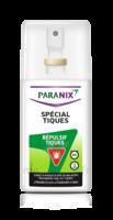 Paranix Moustiques Spray Spécial Tiques Fl/90ml à Chalon-sur-Saône