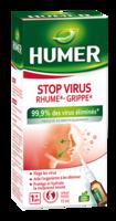Humer Stop Virus Spray Nasal à Chalon-sur-Saône