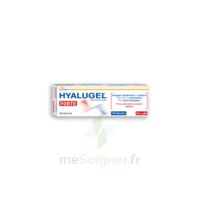 Hyalugel Forte Gel Buccal T/8ml à Chalon-sur-Saône
