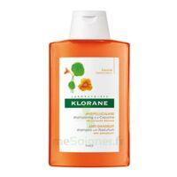 Klorane Capucine Shampooing 200ml à Chalon-sur-Saône