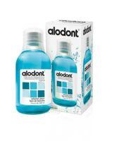 Alodont Solution Bain De Bouche Fl/200ml +gobelet à Chalon-sur-Saône
