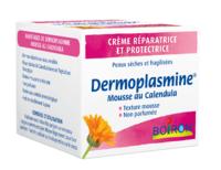 Dermoplasmine Mousse Au Calendula à Chalon-sur-Saône