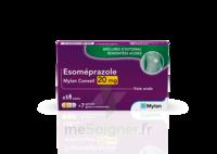 Esomeprazole Mylan Conseil 20 Mg, Gélule Gastro-résistante à Chalon-sur-Saône